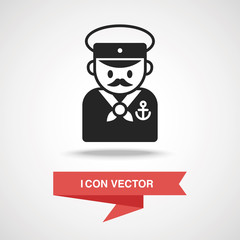 Occupation icon