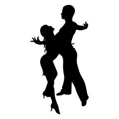 dance 0209