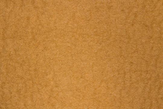 Yellow velvet texture. Seamless pattern.
