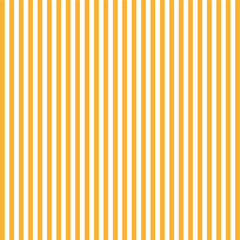 Abstract web background with orange stripes on white background