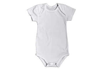 Bodysuits baby . Accessories, clothes for newborns.