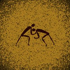 Greco-Roman Freestyle icon