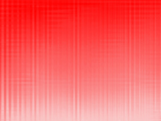 Red background blurred, gradient and striped