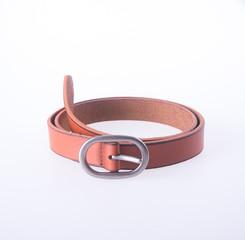 belts. belts on a background. belts. belts on background.