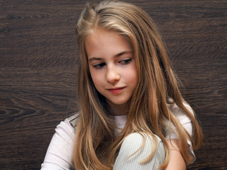 """12-15 Years Old"" photos, royalty-free images, graphics ..."