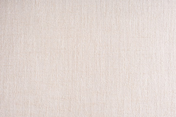 woven texture pattern background in beige cream brown color tone