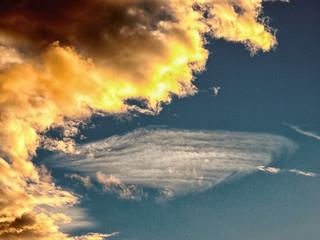 sky 4)