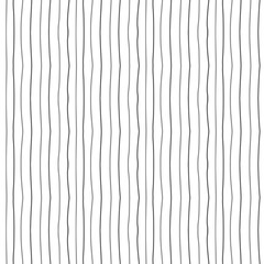 hand drawn lines pattern