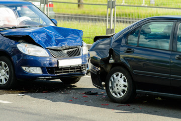 240 F 117455925 Pz6A1zzaXFCebPX4hVAlxZv5jpHl2PGH - How to Protect Yourself from Rear-End Collision Car Accidents