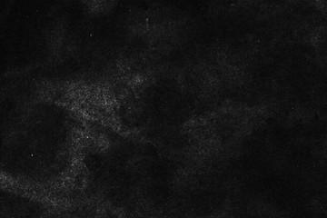 Dust Overlay Texture