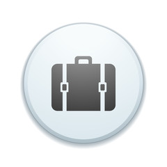 Luggage button sign