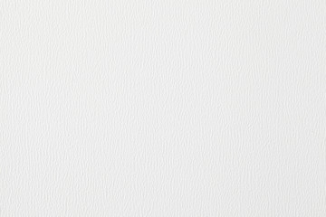 clean white papper wall abstract background texture