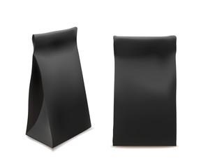 photos illustrations et vid os de arabika. Black Bedroom Furniture Sets. Home Design Ideas