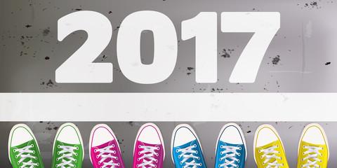 2017 - Départ - Etudiants