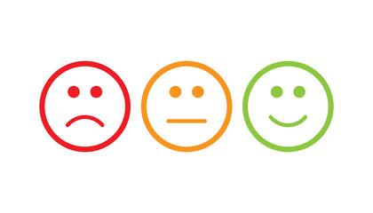 emoji icon expression