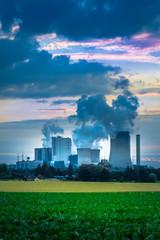 Kraftwerk - The Power of Energy