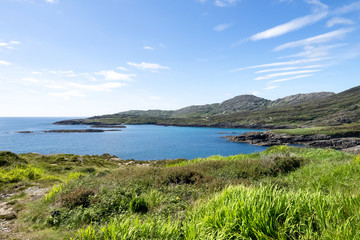 Irland - Ring of Beara
