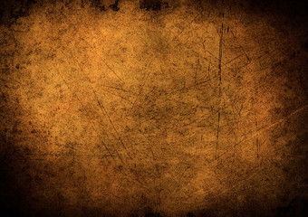 grunge vintage paper background