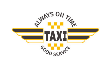 Search Photos Taxi Logo