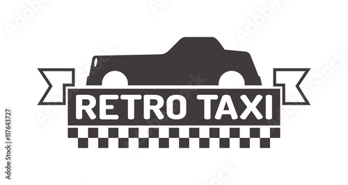 Vintage and modern taxi logos taxi label taxi badge and design vintage and modern taxi logos taxi label taxi badge and design elements taxi service pronofoot35fo Gallery
