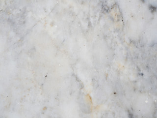Real natural white marble texture background