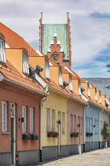 Trelleborg Street