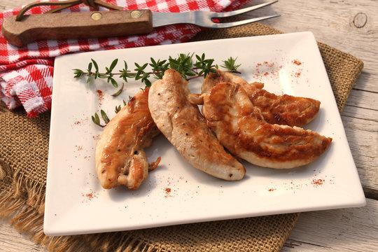 aiguillettes de poulet 07082016