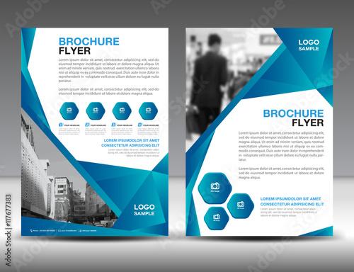 flyer design templates free