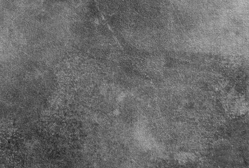Horizontal Texture of The Gray Slate Background