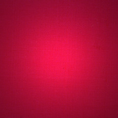 pink fabric canvas background