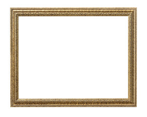 frame picture frame wooden