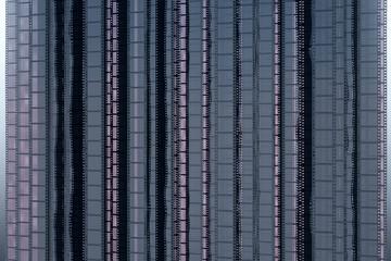 Film strip wallpaper/background
