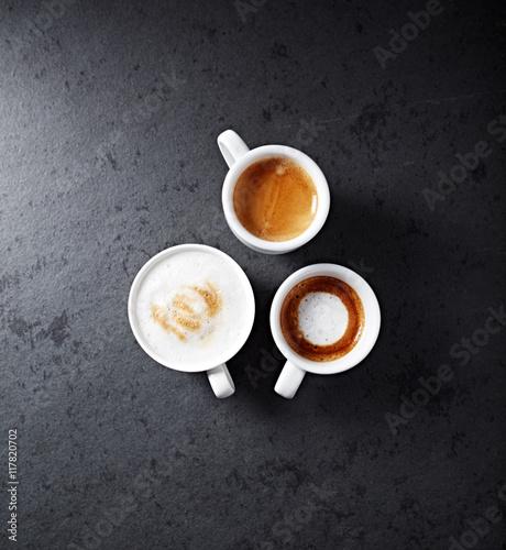 how to make espresso macchiato