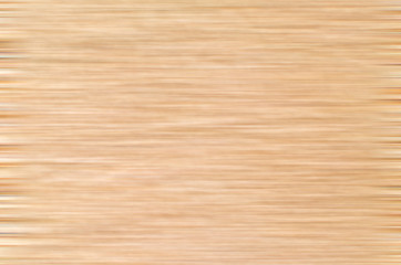 abstract brown wooden background