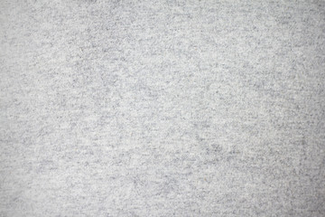Texture gray background