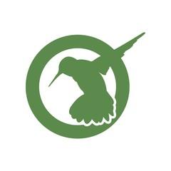 Animals logo vector design