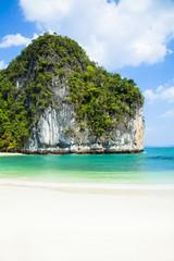 koh hong Andaman Sea.