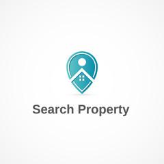Search Property.