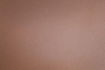 Cream, brown and light gold background for designer