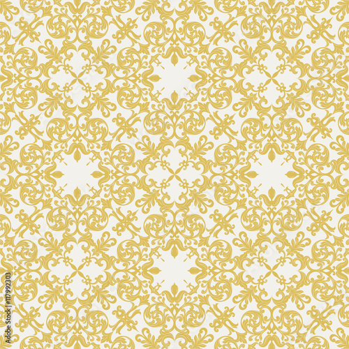download textures gold floral - photo #40