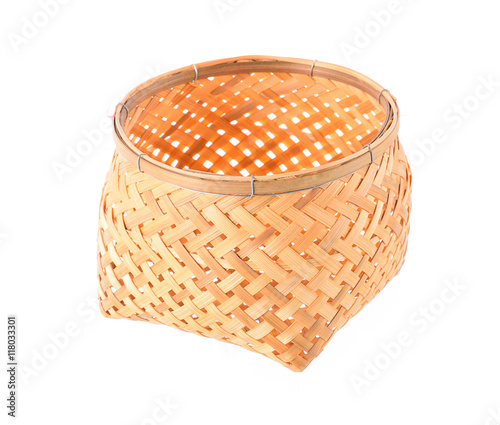Basket Weaving With Bamboo : Quot bamboo basket weaving stockfotos und lizenzfreie bilder