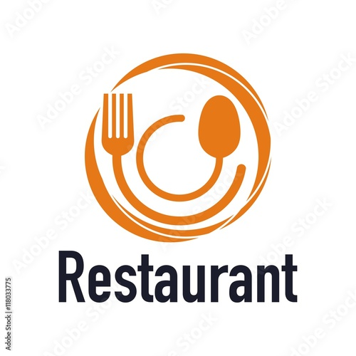 Restaurant Logo Design  99designs