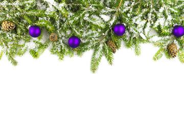 Weihnachten - Advent - Textfreiraum