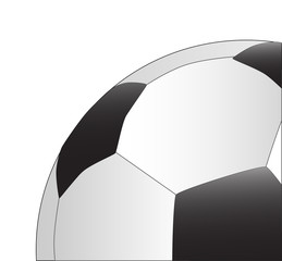 Football Up Close