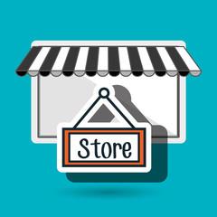 shopping cart buy discounts
