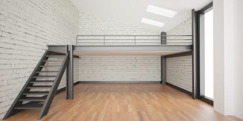 procurar fotos por studiogo. Black Bedroom Furniture Sets. Home Design Ideas