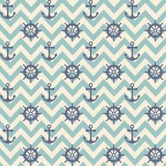 anchor background