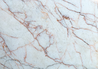 natural marble texture background, abstract texture for design