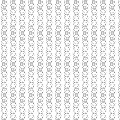 abstract pattern background illustration design