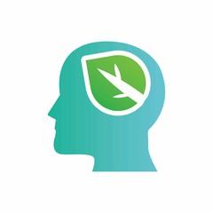 energy logo icon Vector